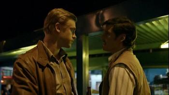 Netflix TV Spot, 'Narcos: 1979' - Thumbnail 6