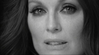L'Oreal Paris Age Perfect Cell Renewal TV Spot, 'Change' Ft. Julianne Moore