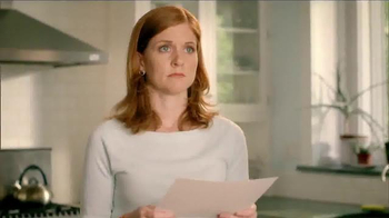 Canon TV Spot, 'Never Again: Daughter'