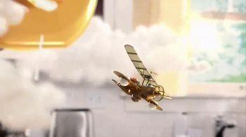 International Delight Caramel Macchiato TV Spot, 'The Masterpiece' - Thumbnail 2