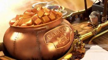 International Delight Caramel Macchiato TV Spot, 'The Masterpiece' - Thumbnail 7