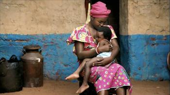 Chevron TV Spot, 'Human Energy: Aids' - Thumbnail 4