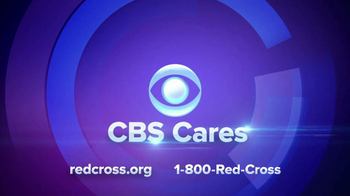 CBS Cares TV Spot Featuring Tom Selleck