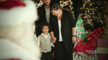 Rosetta Stone TV Spot, 'Deutsch Santa' - Thumbnail 1