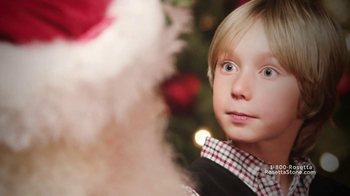 Rosetta Stone TV Spot, 'Deutsch Santa' - Thumbnail 6