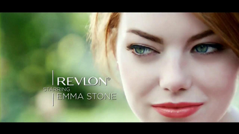 Emma Stone thumbnail