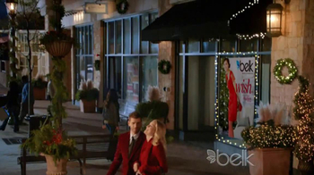 Belk TV Spot, 'Window Shopping' - Thumbnail 10