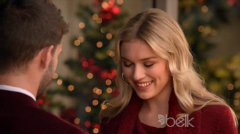 Belk TV Spot, 'Window Shopping' - Thumbnail 9