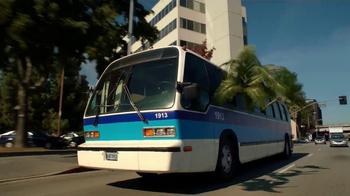 Almond Joy  and Mounds TV Spot, 'Bus' - Thumbnail 4