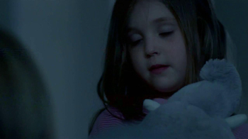 Triaminic Night Time Cold & Cough TV Spot, 'Can't Sleep' - Thumbnail 2