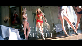 Victoria's Secret TV Spot, 'Tell Me'