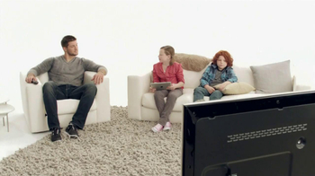 TiVo Stream TV Spot Featuring Tim Tebow