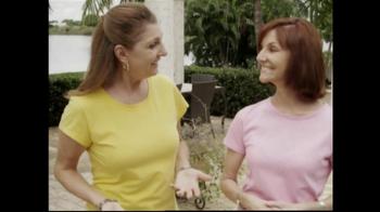 Virtual Concierge TV Spot, 'Make More Money' - Thumbnail 2