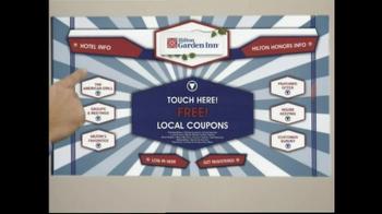 Virtual Concierge TV Spot, 'Make More Money' - Thumbnail 3