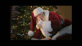PetSmart Countdown to Christmas Sale TV Spot, 'Gift Card'
