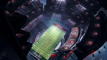 Sports Stadium thumbnail