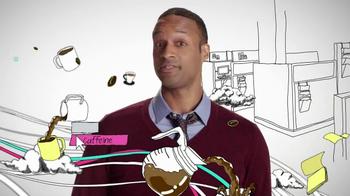 Di-Gel TV Spot, 'Undo' - Thumbnail 7