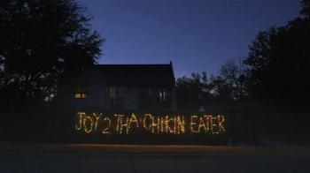 Joy 2 Tha Chikin Eater thumbnail
