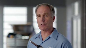 Kobalt Magnum Grip TV Spot - Thumbnail 7