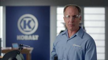 Kobalt Magnum Grip TV Spot - Thumbnail 8