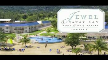 0af46724722d0 Jewel Resorts TV Commercial