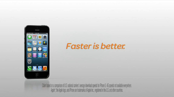 AT&T TV Spot, 'Faster or Slower' Featuring Beck Bennett - Thumbnail 5