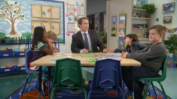 AT&T TV Spot, 'Faster or Slower' Featuring Beck Bennett - Thumbnail 4