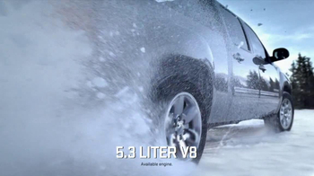 2013 GMC Sierra TV Spot, 'Nutcracker' - Thumbnail 3