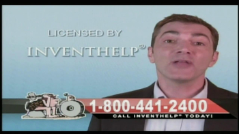 InventHelp TV Spot 'Side Sleeper' - Thumbnail 2