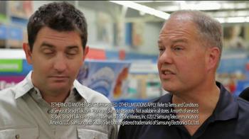 Walmart TV Spot, 'Low Price Gurantee: The Simmons Family'  - Thumbnail 5
