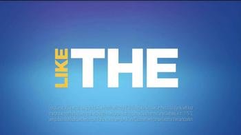 Walmart TV Spot, 'Low Price Gurantee: The Simmons Family'  - Thumbnail 9
