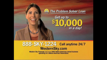 Problem Solver Loan thumbnail