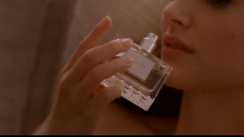 Miss Dior TV Spot Feat. Natalie Portman, Song by Serge Gainsbourg - Thumbnail 1