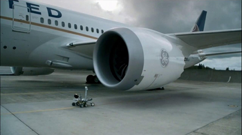 United Airplane thumbnail