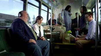 Carrington College TV Spot, 'Birds: Bus'