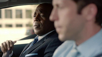 2013 Nissan Sentra TV Spot, 'Who's This' - Thumbnail 2