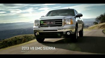 Chevy Truck Month Tv Commercial Doors Ispot Tv