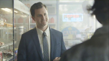 Esurance TV Spot, 'Bad Decisions' - Thumbnail 2