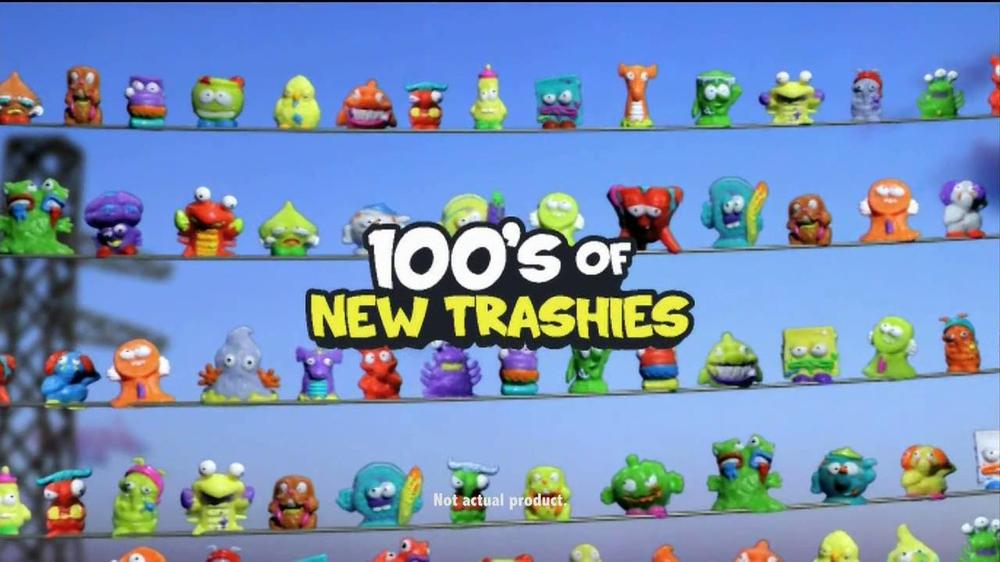 Trash pack series 3 games online