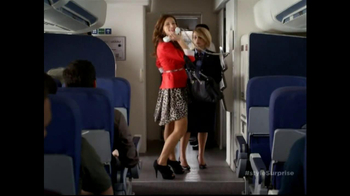 Sears TV Spot, 'Where Did You Get That' - 1280 commercial airings