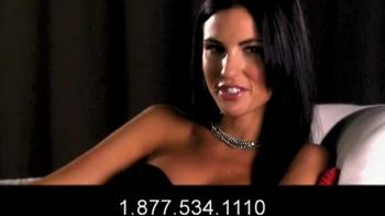 Night Exchange TV Spot, 'Extreme Flirting' - Thumbnail 4