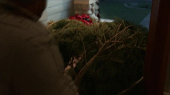 Verizon Share Everything Plan TV Spot, 'Holiday' - Thumbnail 6