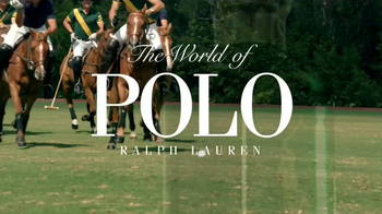 The World of Polo thumbnail