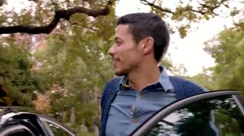 Chevrolet Cruze Eco TV Spot, 'Una Nueva Comunidad' [Spanish] - Thumbnail 3