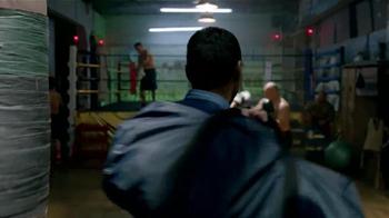Chevrolet Cruze Eco TV Spot, 'Una Nueva Comunidad' [Spanish] - Thumbnail 9