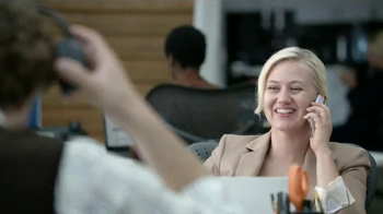 AT&T Mobile Share for Business TV Spot, 'Sharing' - Thumbnail 4