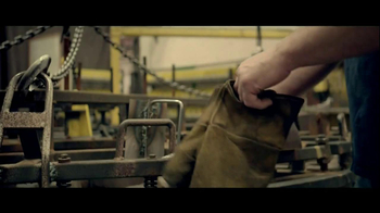Walmart TV Spot, 'Working Man' Song by Rush - Thumbnail 1