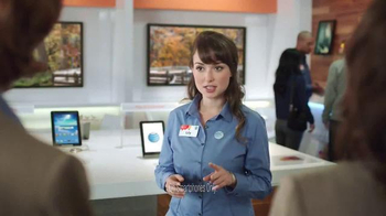 AT&T TV Spot, 'Professional Women' - Thumbnail 3