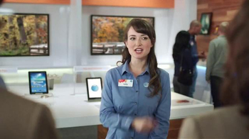 AT&T TV Spot, 'Professional Women' - Thumbnail 4