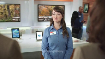 AT&T TV Spot, 'Professional Women' - Thumbnail 5